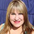 Photo of Brenda Kuhn