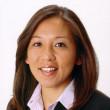 Photo of Tina Jang