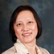 Photo of Ning Yu