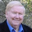 Photo of Bill Hansen