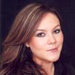 Photo of Kathy Vasquez