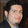 Photo of Pablo Vazquez