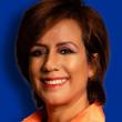 Photo of Onairam Valdivieso