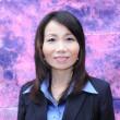 Photo of Nancy Hu