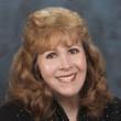 Photo of Diane Robinson