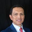 Photo of Hector Mendoza