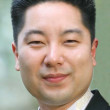 Photo of Wonil Bae