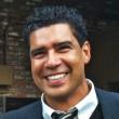 Photo of David Menchaca