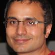 Photo of Anupam Satyasheel