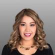 Photo of Thalia Guzman-Gonzalez