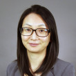 Photo of Joann Han
