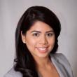Photo of Monica Diaz