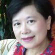 Photo of Irene Zhang