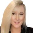 Photo of Christina Downey