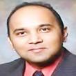 Photo of Arif Khan