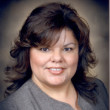 Photo of Julie Chavez