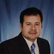 Photo of Salvador De La Rosa
