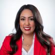 Photo of Gisella Ramos