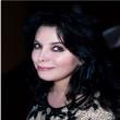 Photo of Cynthia Cardenas