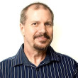 Photo of Gary Pattillo