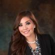 Photo of Karina Martinez