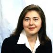 Photo of Victoria Frolova
