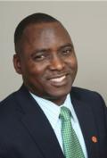 Photo of Gbade Akinjide