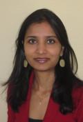 Photo of Bhumika Patel