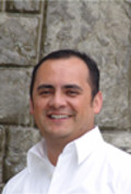 Photo of Roberto Tovar