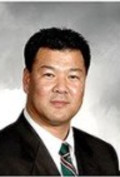 Photo of David Kang