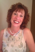 Photo of Michelle McNew
