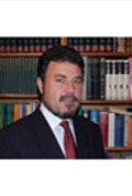 Photo of Harut Der-Tavitian