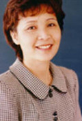 Photo of Yvonne Phung