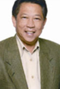 Photo of Jerry Srisunakorn