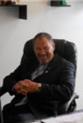 Photo of Steve Jacks
