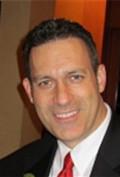 Photo of Gustavo Allende