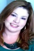 Photo of Silvia Medina