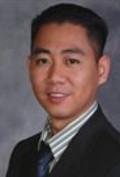 Photo of Joshua Nim