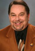 Photo of Rick Stubblefield