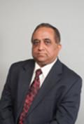 Photo of Mirza Asif