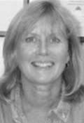 Photo of Carol Schumacher