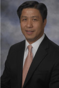 Photo of Thanh Trieu
