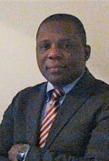 Photo of Kwasi Owusu-Antwi