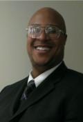 Photo of Jerome P Templeton