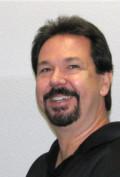 Photo of John Sotelo