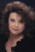 Photo of Debbie Kather-Wood