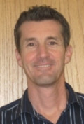 Photo of Greg Podegracz