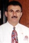 Photo of Ali Ghazizadeh