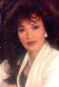 Photo of Shirley Quiambao