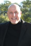 Photo of Dennis Degennaro